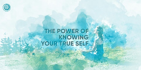 The Enneagram: The Power of Knowing Your True Self  tickets