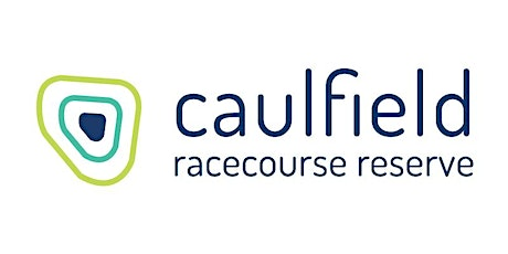 Caulfield Racecourse Reserve Trust Community Reception tickets