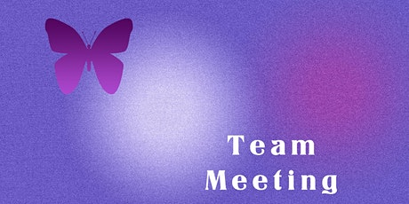 Team Meeting:  Astrology, Manifestation, Higher Guides and Timelines tickets
