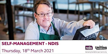The What, Why and How of Self-Management  - NDIS tickets