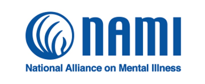 Mental Help: Coping with Loneliness & Social Isolation image