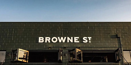 Business Networking Breakfast @ Browne St. Avondale tickets