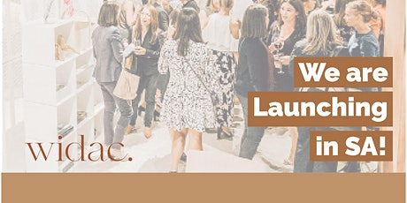Women in Design and Construction Adelaide IWD Networking Event! tickets
