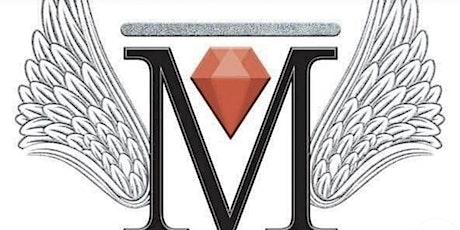 Millionaire Mindset Sisterhood Global Interest Meeting tickets
