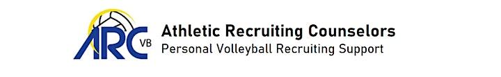 2021 MEQ Recruiting Combine - LOU image