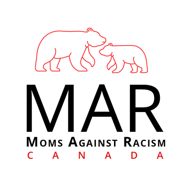 MAR TALKS: Antiracist Educators: Why we need them and how to become one. image
