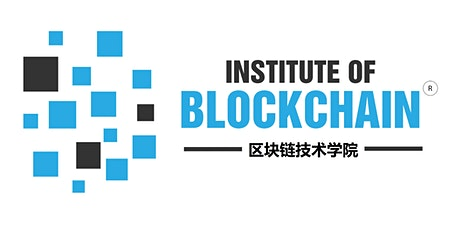 Certified Blockchain Consultant® (CBC) Course Preview tickets