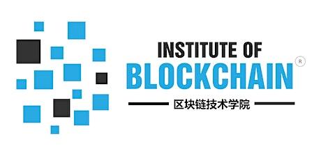 Certified Blockchain Consultant® (CBC) Course Preview biglietti