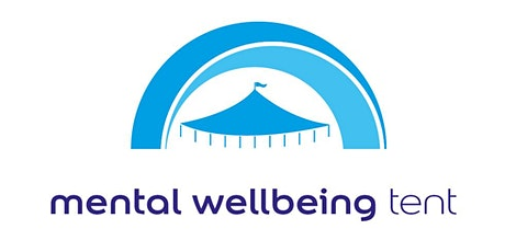 Wellbeing & Resilience tickets