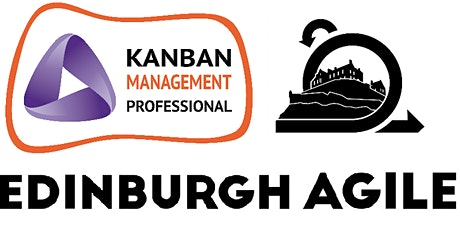 Kanban Management Professional (KMP1 and KMP2) - 18th/19th/25th/26th March tickets