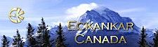 ECKANKAR CANADA logo