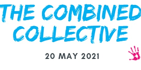 The Combined Collective tickets