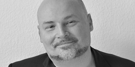 Christoph's Feedback: Can Your Business Idea Make It? tickets