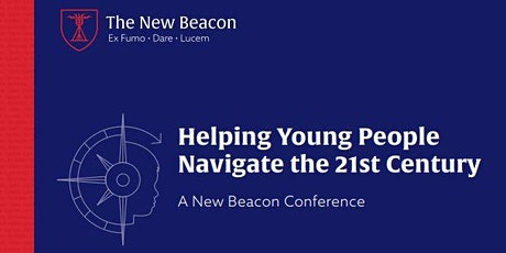 Helping Young People Navigate 21st C Mental Health First Aid (virtual) tickets