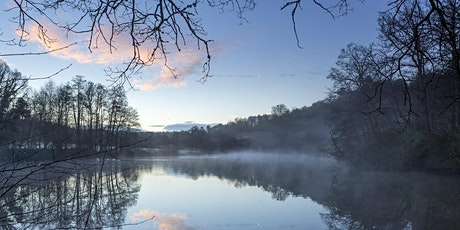 Timed entry to Winkworth Arboretum (22 Feb - 28 Feb) tickets