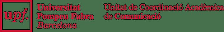 Imagen de Cafè amb alumni del Grau en Periodisme