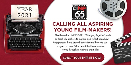 ciNE65 Workshops & Seminars - Fundamentals of Film Scoring biglietti