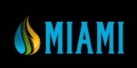 Webinar on Mold removal, Fire and water damage retoration in Miami, FL tickets