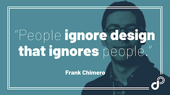 Kreative Innovation mit Design Thinking & -Sprints (1h, online): Bild