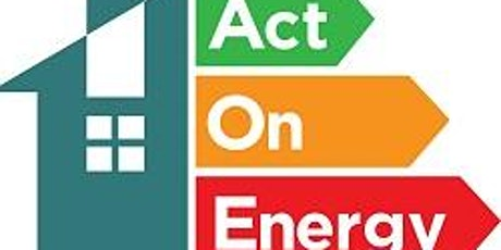 Fuel Poverty and Energy Saving tickets