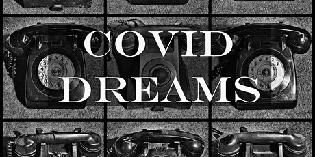 Covid Dreams at the Barn tickets