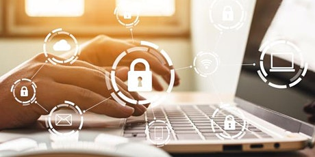 How Texas Businesses Meet Their Privacy Requirements Live Webinar tickets