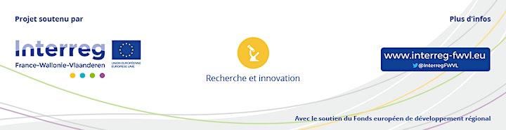 Image pour Journée  sur les Technologies d'Impression 3D Métaux et Polymères Low Cost