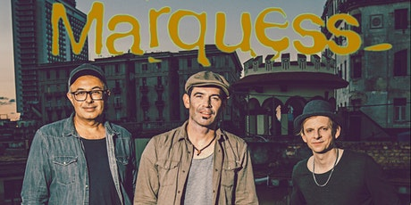 Marquess Tickets