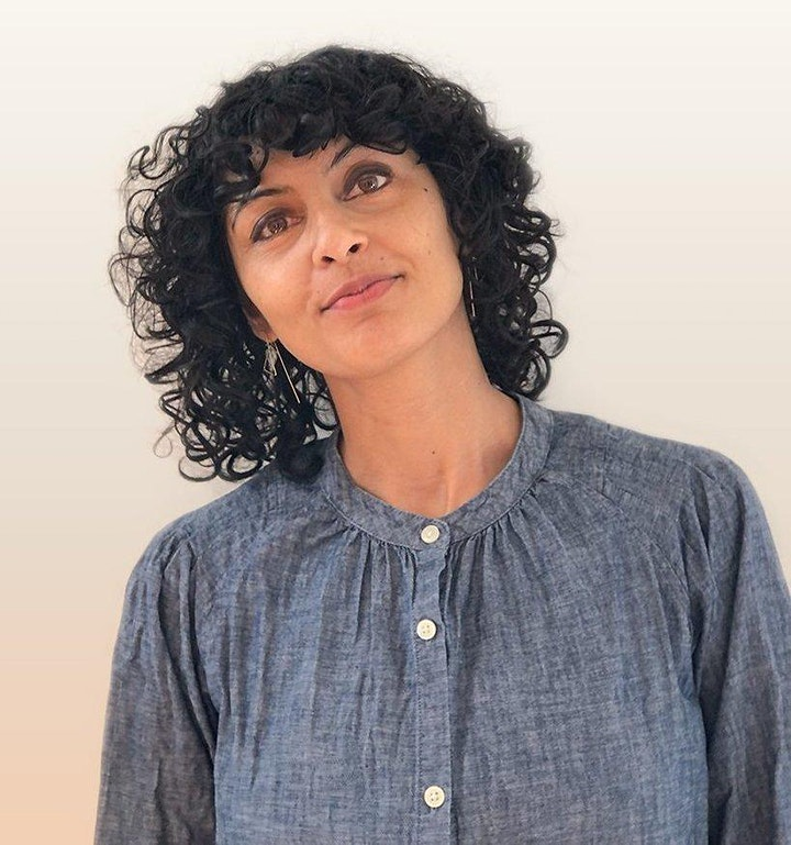 Changing contexts, durable skills: A conversation with Mandeep Basi image