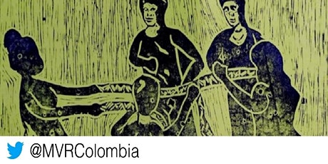 Virtual Conference: Memory and Representation in Latin America entradas