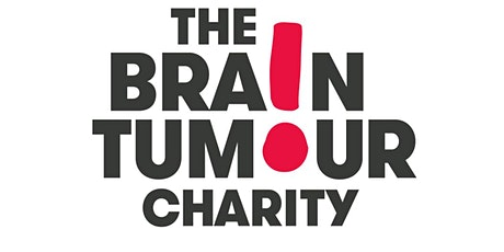 Defeating Brain Tumours: Leaning In 2021 – 2022 (11 March) tickets
