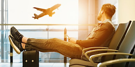 Aviation Insurance - Introduction tickets