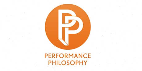 Performance Philosophy Reading Group with Performance Philosophy tickets