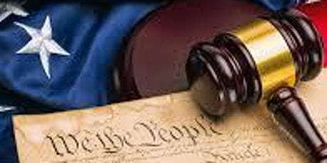 HSE/GED History Test Prep - Constitutional Rules tickets