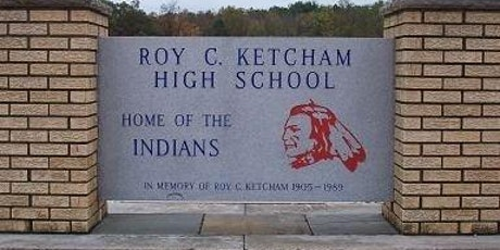 Roy C Ketcham Class of 1981 40th Reunion tickets