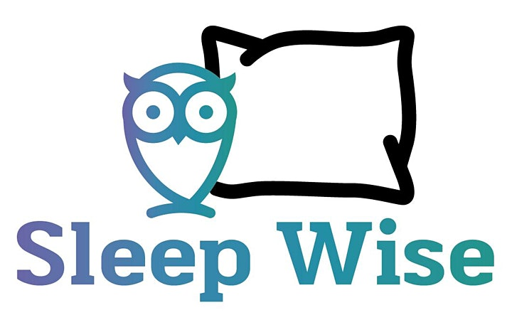 Sleep Wise Accredited Training   JUNE image