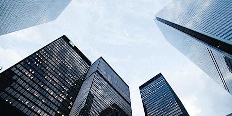 Commercial Insurance Intermediate tickets