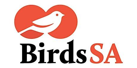 Birds SA General Meeting  (Members Night) tickets