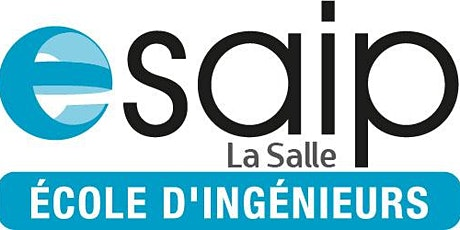 Rendez vous avec l'équipe admission ESAIP Aix-en-Provence billets