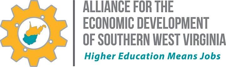 Reducing Risk in Higher Education Symposium image