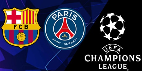 DIRECT..//**\\MATCH@!!..-##@ PSG - Barcelona E.n direct Live tv 2021 tickets