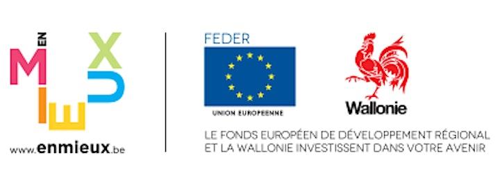 Image pour Vendre à l'export + focus marché français - Atelier #3   Un coup de moût ?