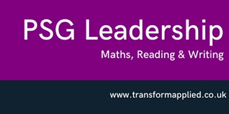 Leadership & Strategy: Review and Next Steps tickets