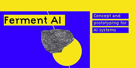 Convivial AI: Imagining New Algorithmic Instruments tickets