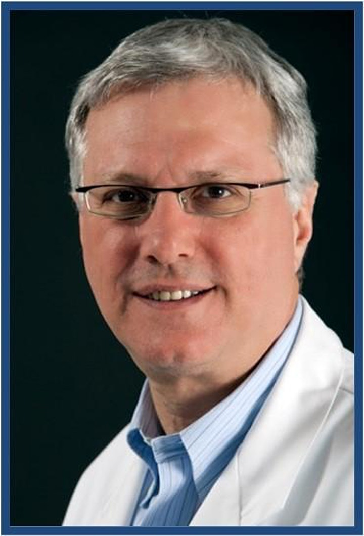 Hypertension Canada Presents: Managing Hypertension During the Pandemic image