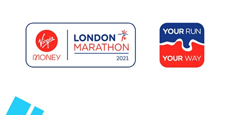 Virtual London Marathon for Forest Holme Hospice Charity tickets