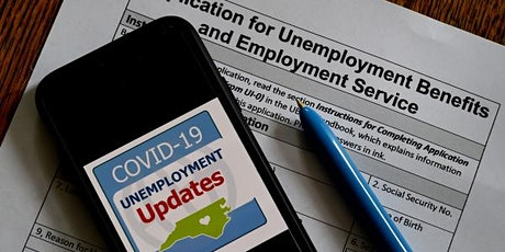 Unemployment Insurance: Managing Key Issues in the Response to the Implicat tickets