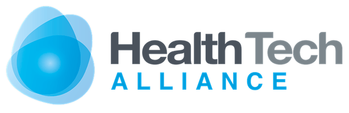 The Health Tech Alliance presents Parliament & HealthTech Conference 2021 image