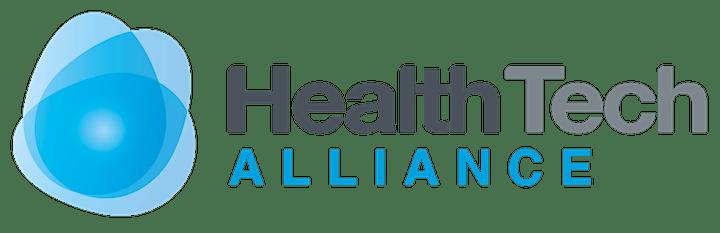 Parliament & HealthTech 2021 Series - April Conference image