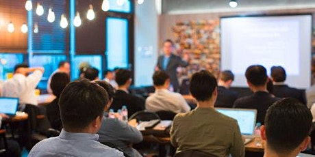 Engagement Strategies in the New Age of COVID 19 tickets